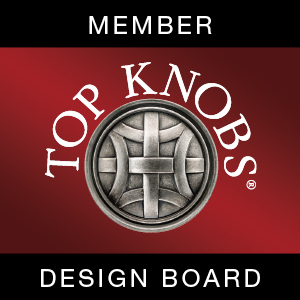 Top Knobs Design Board 150dpi Final