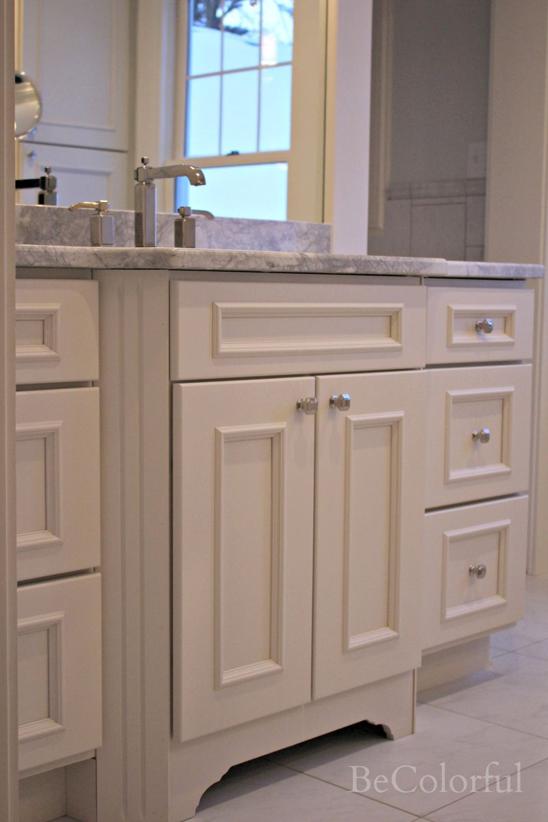 Bhg Kitchen And Bath Bathroom Top Knobs Top Expressions Projects And News