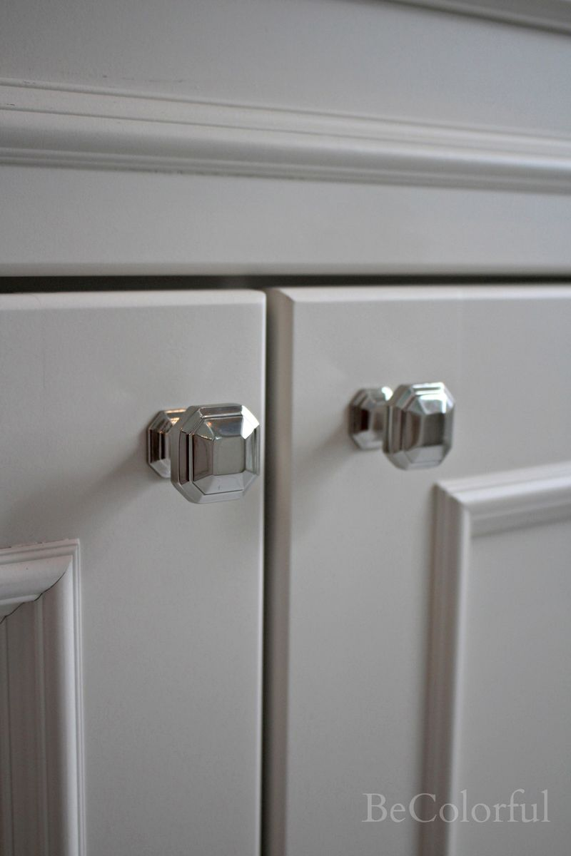 Bathroom Knobs bathroom archives - top knobs top expressions: projects and news