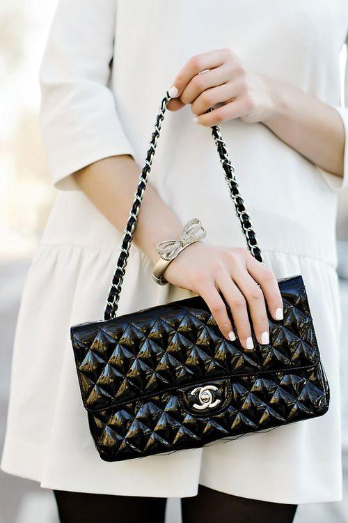 blackbag
