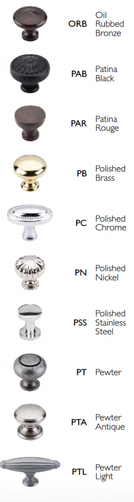 top-knobs-finishes-copy-2