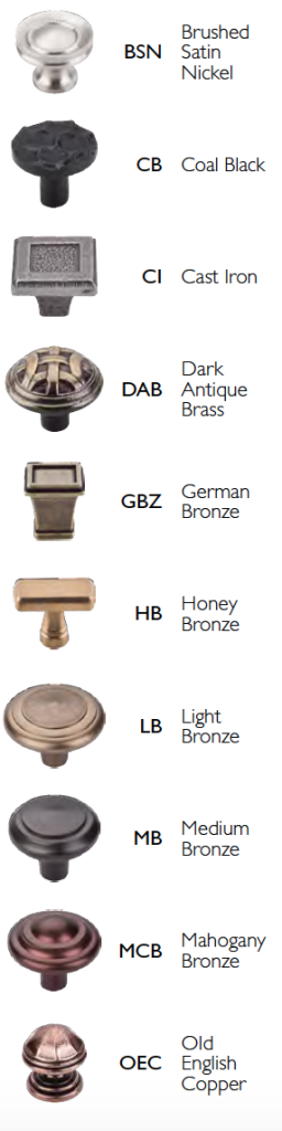 top-knobs-finishes-copy