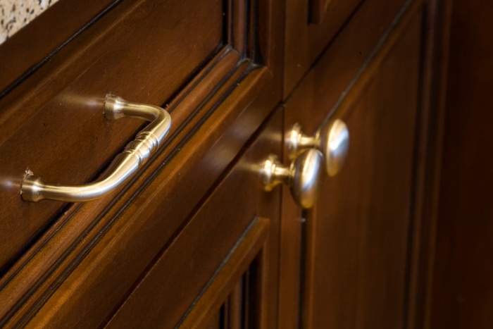 top knobs cabinet hardware - Topknobs