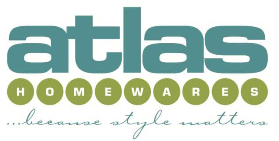 Atlas Homewares and Top Knobs Announce Agreement to Join Forces ...