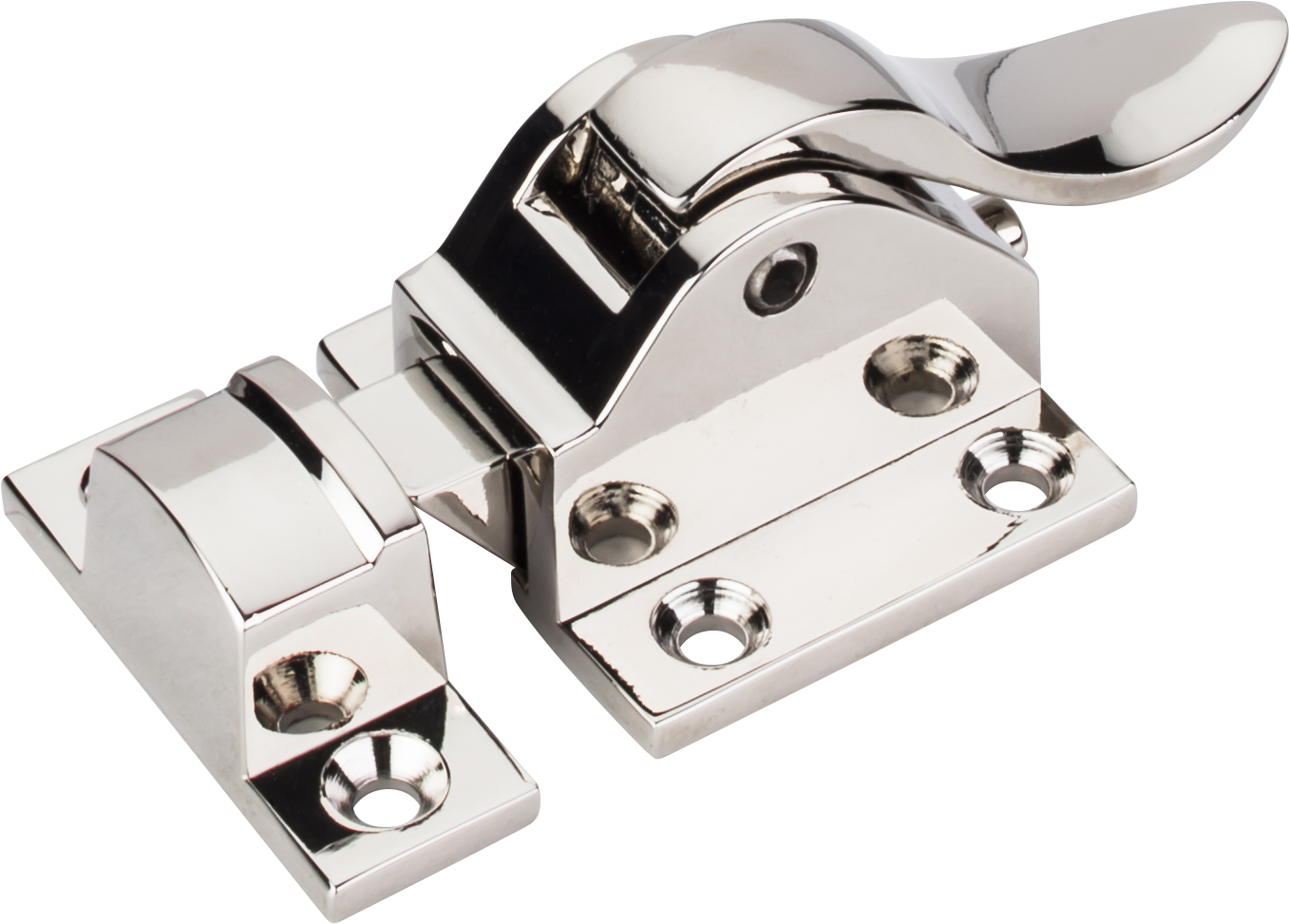 cabinet latches Archives - Top Knobs Top Expressions ...