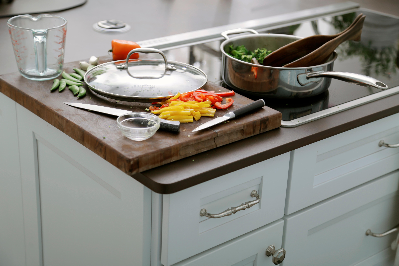 top knobs chareau steamy kitchen serra project u201c - Top Knob