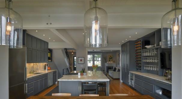 LL-kitchen26-071426606994
