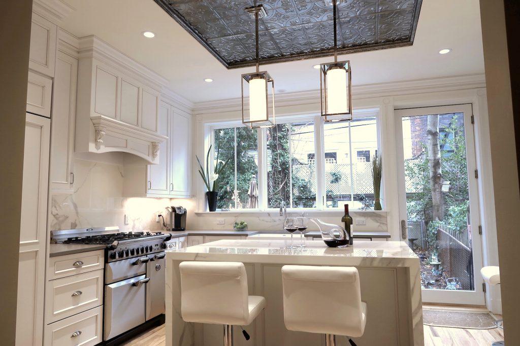 Brownstone-Project-Top-Knobs-Alfano-Designs