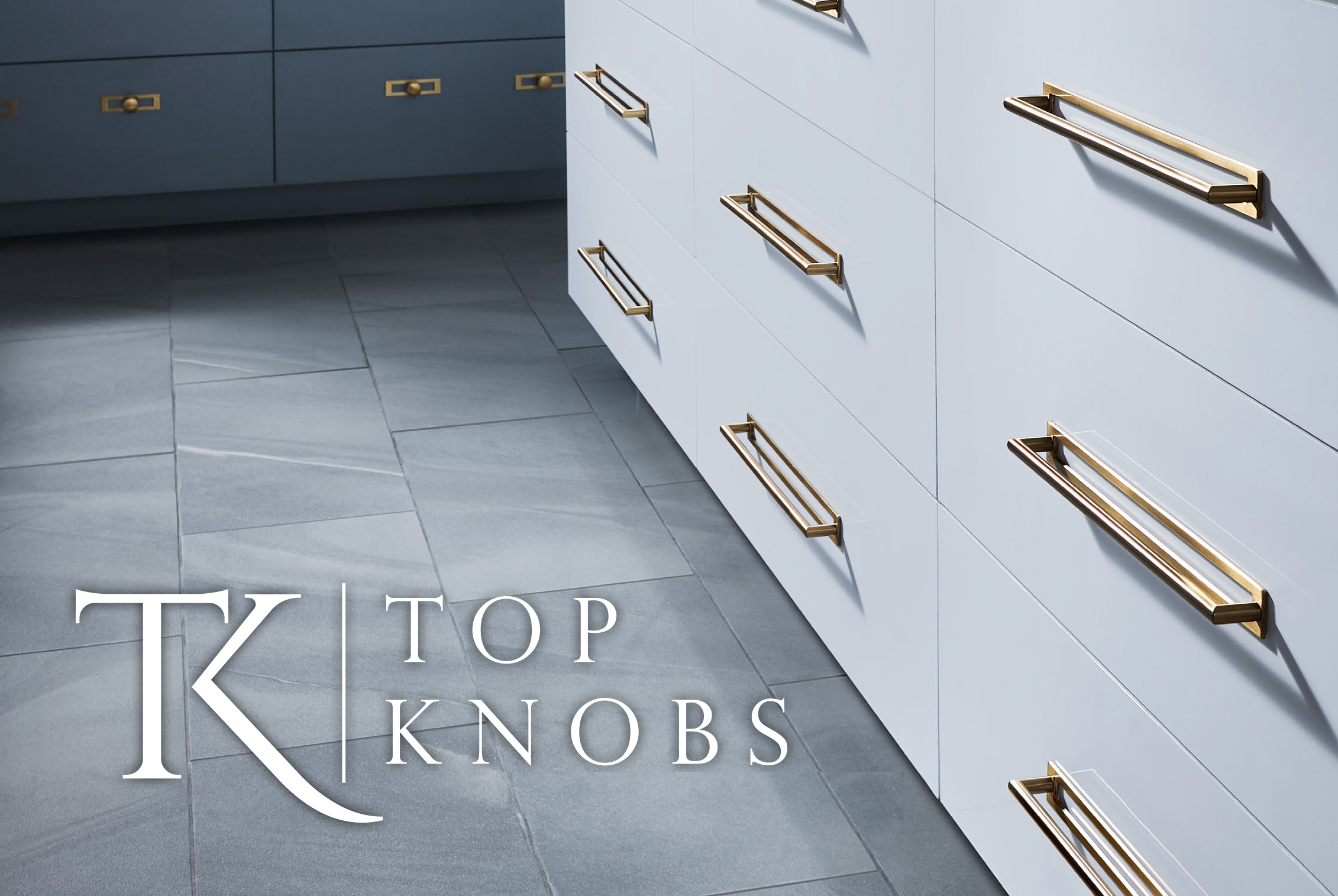 Company News Archives - Top Knobs Top Expressions: projects and news