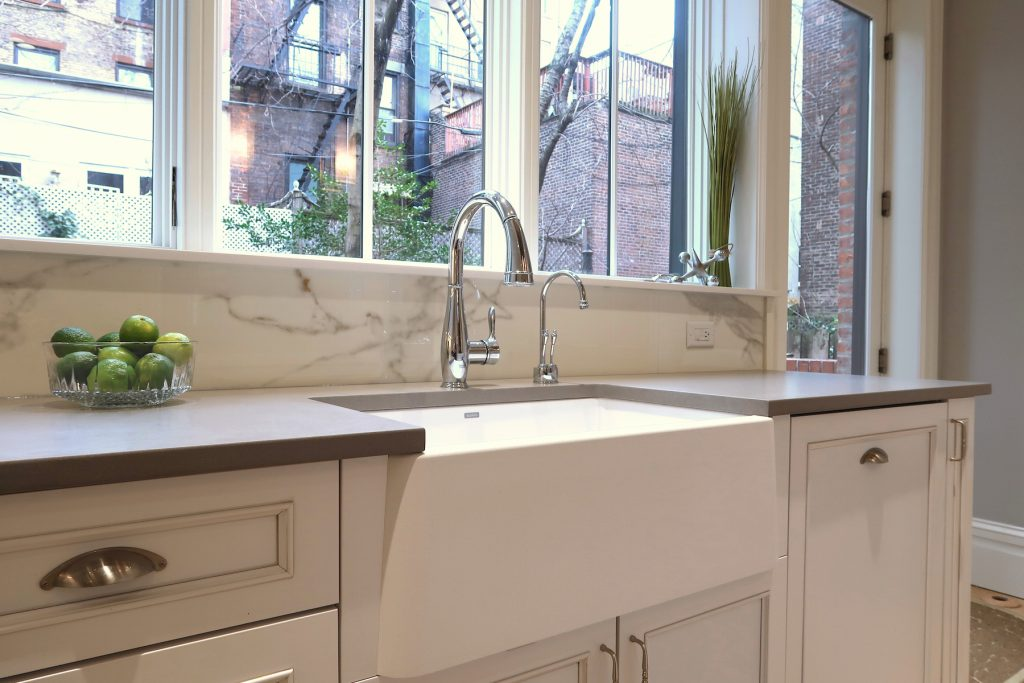 Brownstone-Project-Top-Knobs-Alfano-Designs
