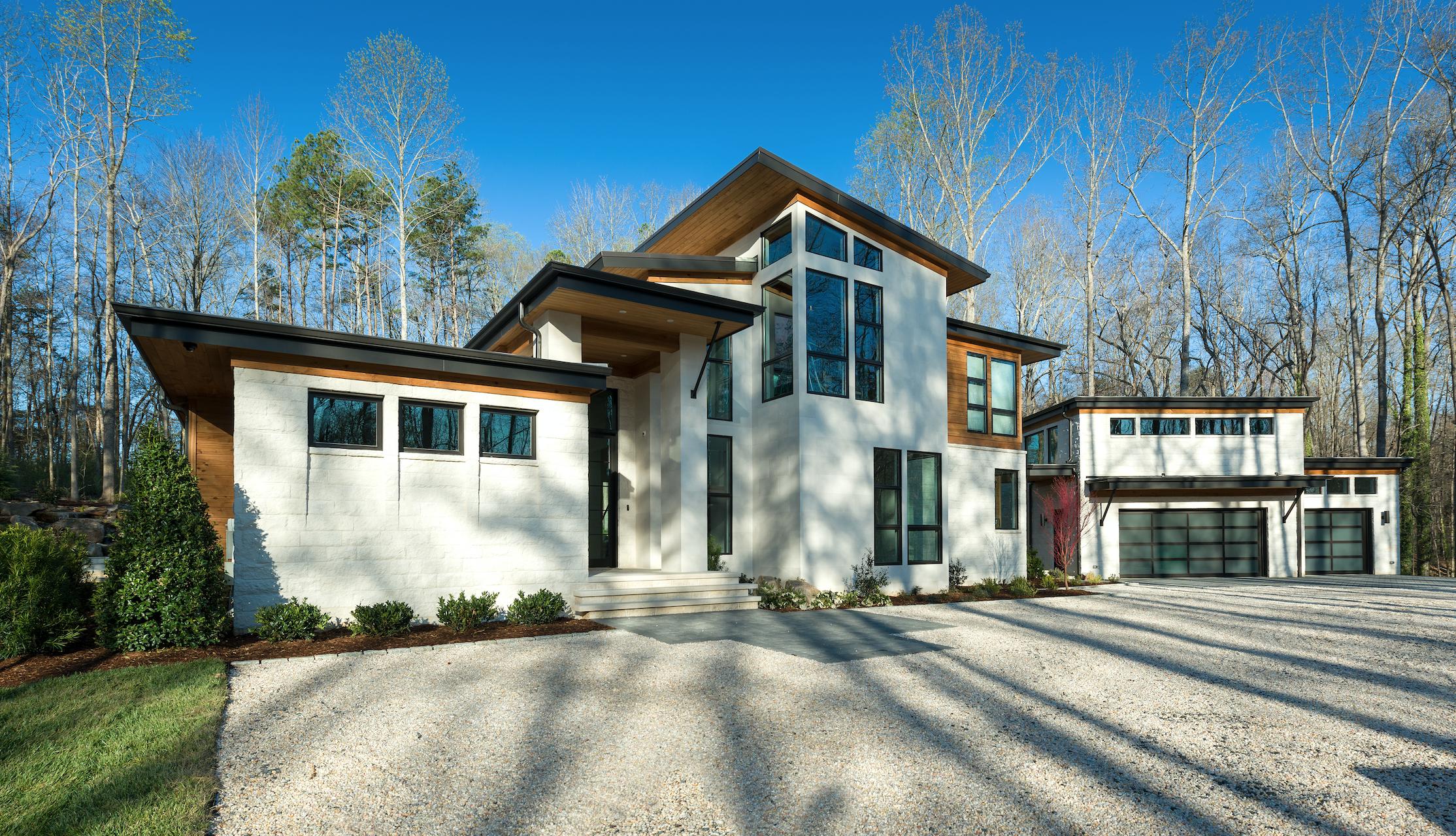 True-Residence-Exterior-Shot